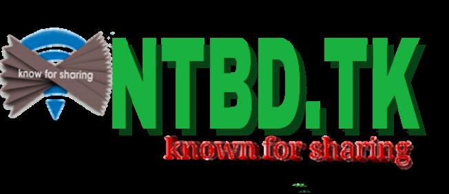 http://ntbd.tk logo